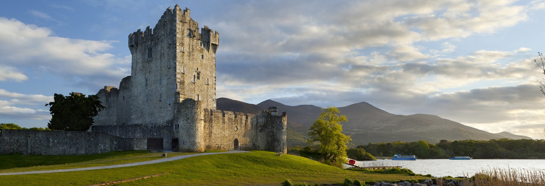 business-class-flights-ireland