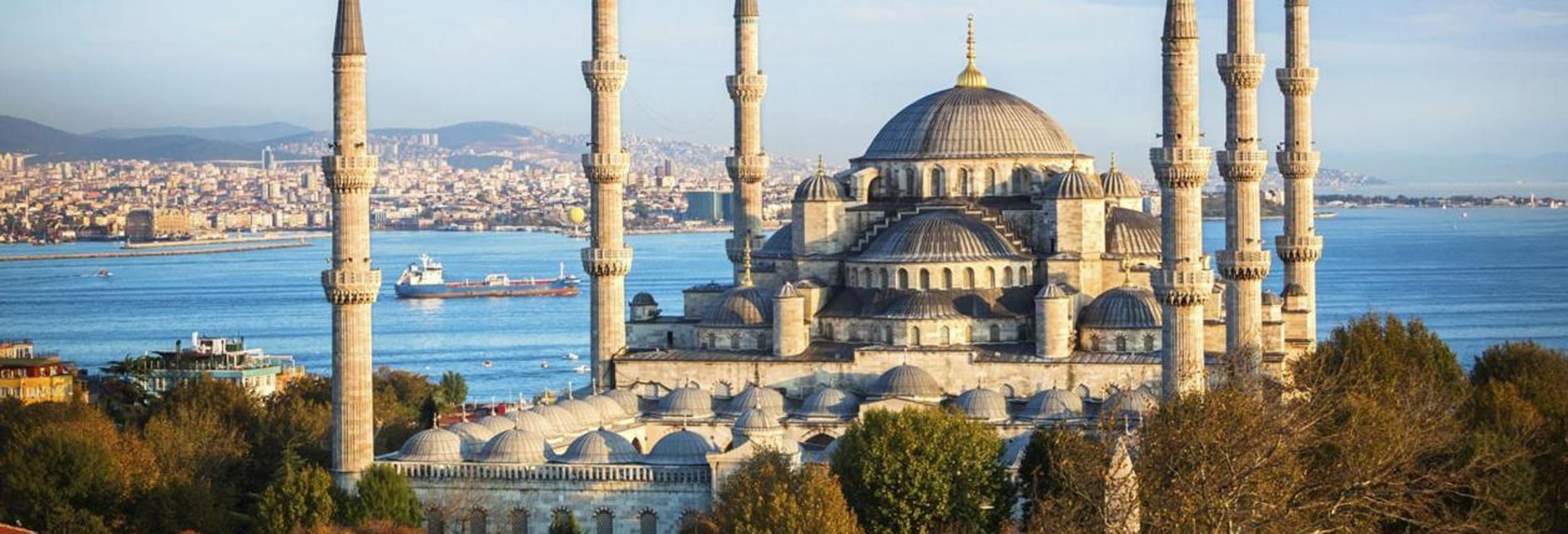 business-class-flights-istanbul