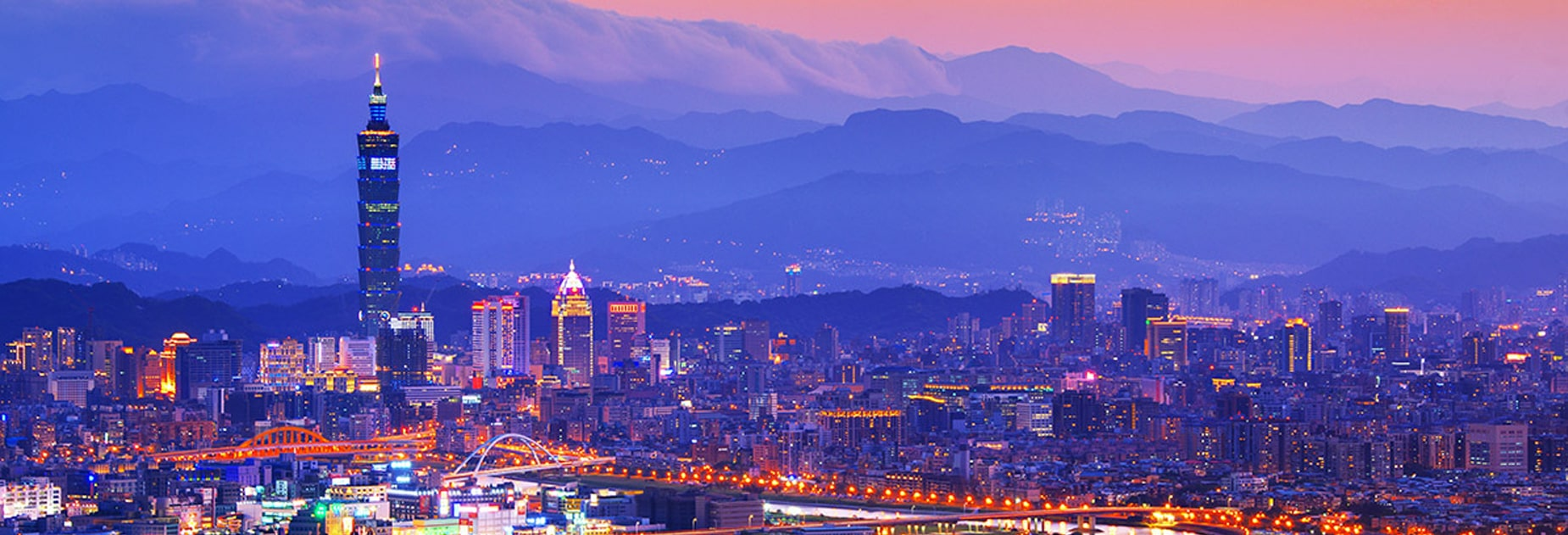 business-class-flights-taiwan
