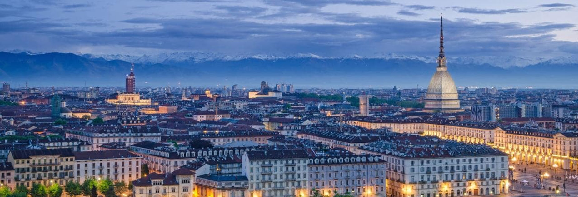 business-class-flights-turin