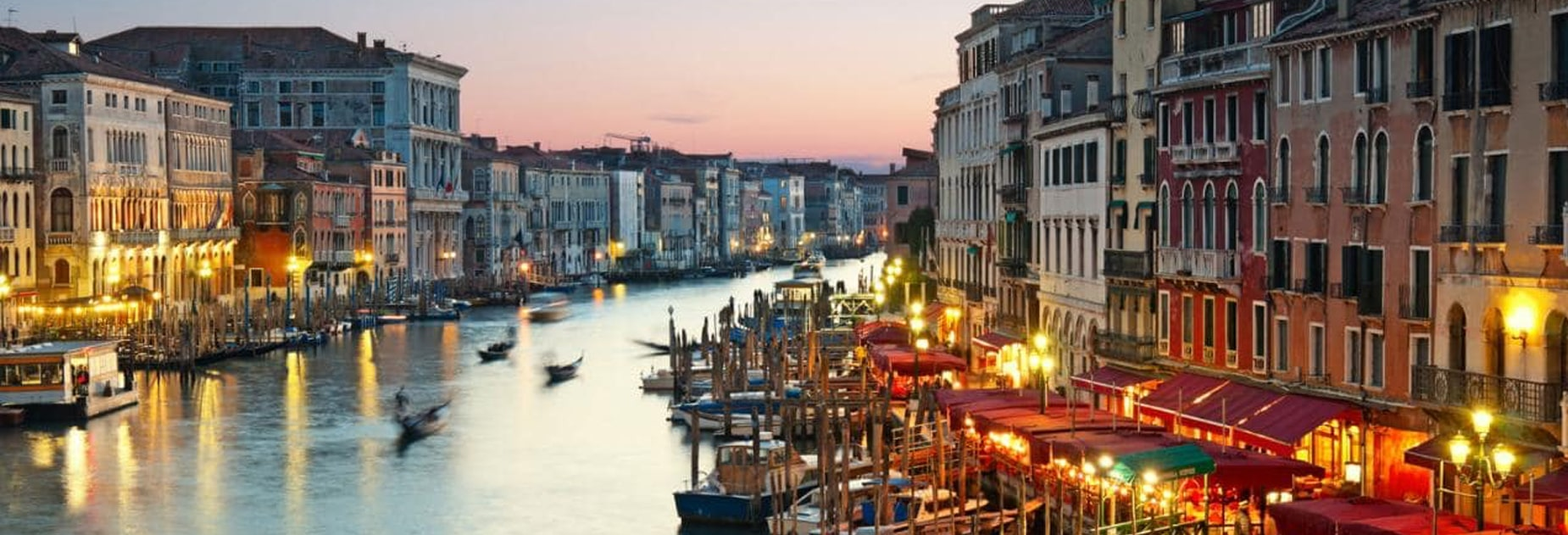 business-class-flights-venice