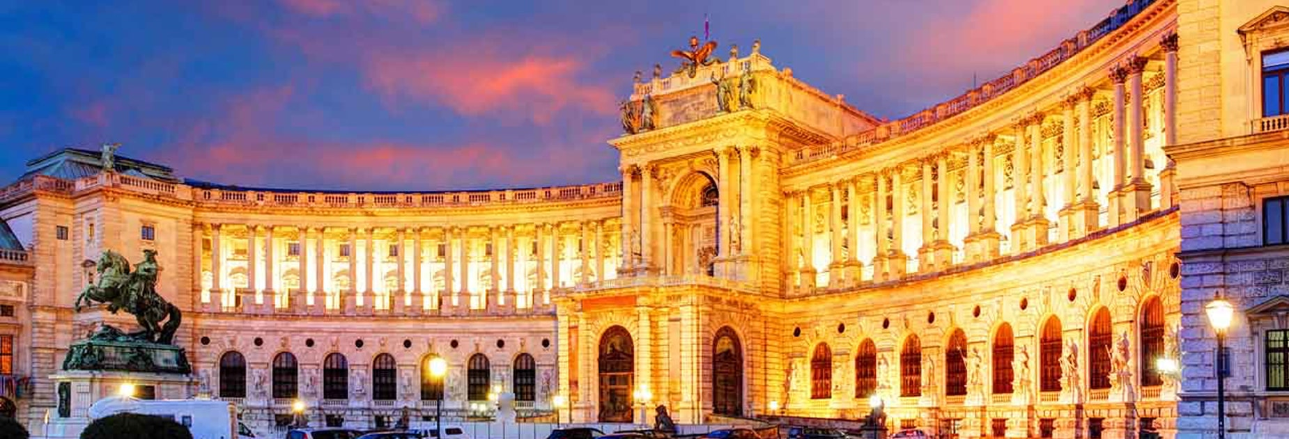 business-class-flights-vienna